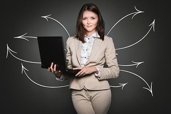 Toutes les adresses utiles pour créer / reprendre une entreprise en Isere (38)