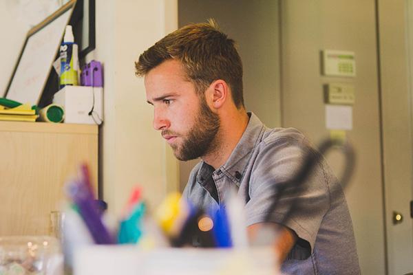 Forme juridique entrepreneur en Isere (38)