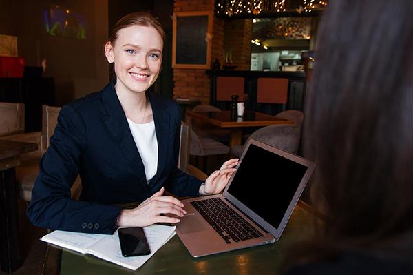 entrepreneurs-quelles-missions-confier-expert-comptable