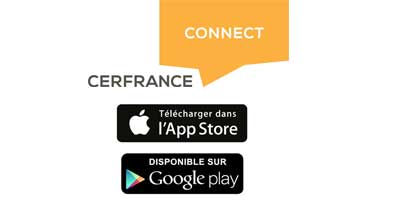 Cerfrance Connect