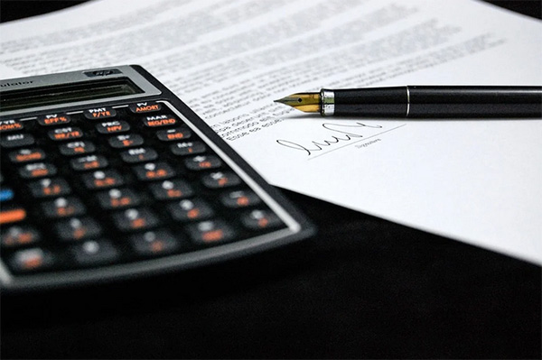 licenciement-individuel-cdi-motif-économique-Isere-38