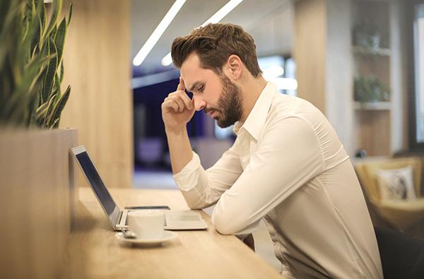 obligations-comptables-entrepreneurs-tpe-isere