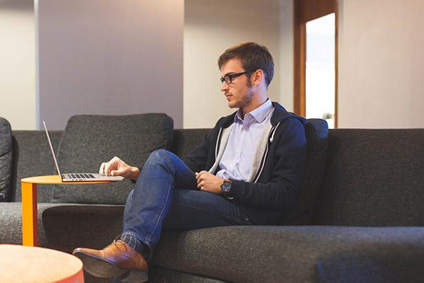 entrepreneur-dirigeant- salarie-prime-exceptionelle