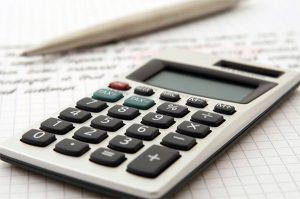 fiscalite-EURL-imposition-Isere-conseils