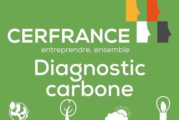 Diagnostic Carbone