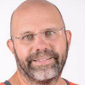 Vincent Schneider expert-comptable autorisé